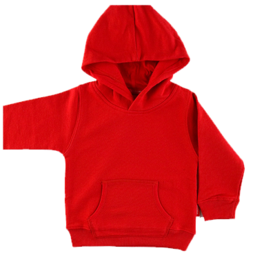 customized hoodies for babies, toddlers and children | simply colors