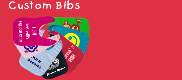 Simply colors customized childrens clothing kids baby clothes sports bags personalize a bib negle Image collections