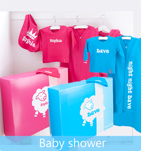 Simply colors customized childrens clothing kids baby clothes popular categories negle Gallery